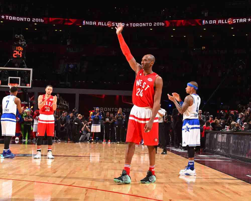 Kobe-Bryant-Winkt