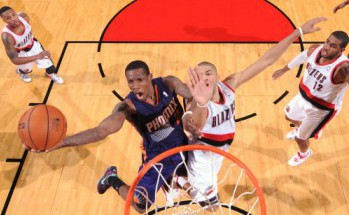 Neuer Suns-Leader: Eric Bledsoe