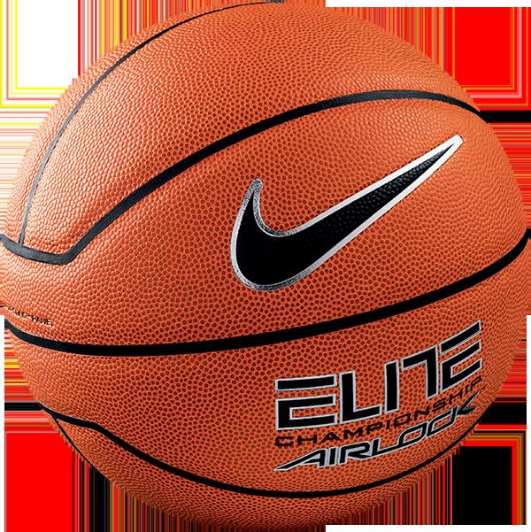 Der Elite Championship Airlock Ball