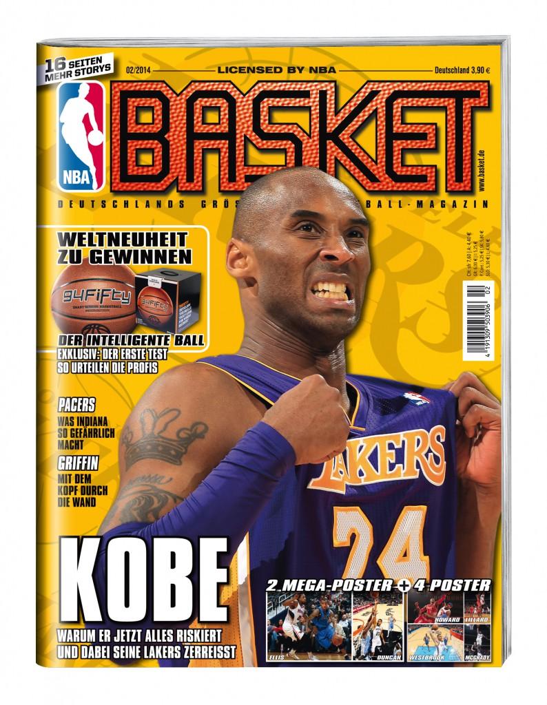 Basket0214_Cover_3D_RGB