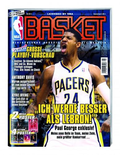 Basket0514_Cover_3D_CMYK