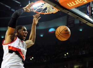 LaMarcus Aldridge wechselt zu den San Antonio Spurs (Foto: Getty Images)