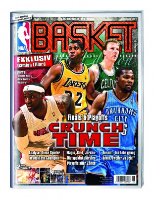 Basket0614_Cover_3D_CMYK