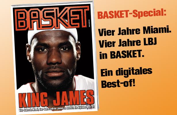 basket_615x400_Special