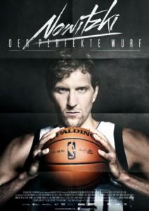 poster_big