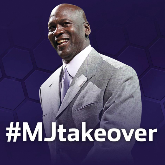 MJtakeover
