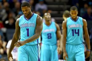 Lance Stephenson konnte die hohen Erwartungen in Charlotte nicht erfüllen. (Foto: Getty Images)