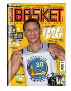 Basket 6 2015