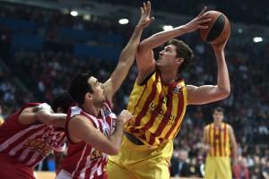 Tibor spielt seit Sommer 2014 für den FC Barcelona (Foto: Getty Images)