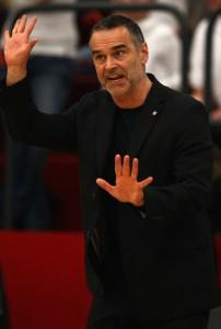 Bauermann