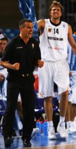 Bauermann & Dirk