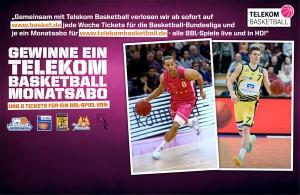 Telekom_SliderPromo_600px