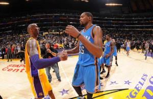 Kobe Bryant All-Star