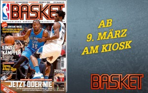 BASKET0416_Cover