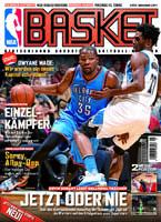 Basket_Titel_Web