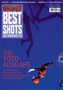 BestShots1
