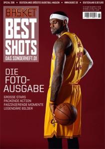 BestShots2