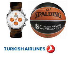BAS_TurkishAirlines_ohne