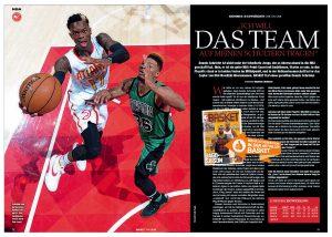 BAS_07-0816_72-73_NBA_Schröder