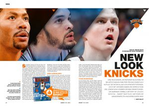 BAS_09-1016_24-25_NBA_NewYorkKnicks
