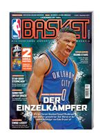 basket1216_cover_3d_rgb_150x200