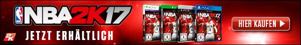 NBA2K17_Banner_600x90