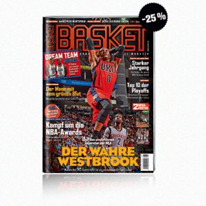 BASKET_PlayersABO_445x445