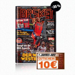 BASKET_SchnupperABO_445x445