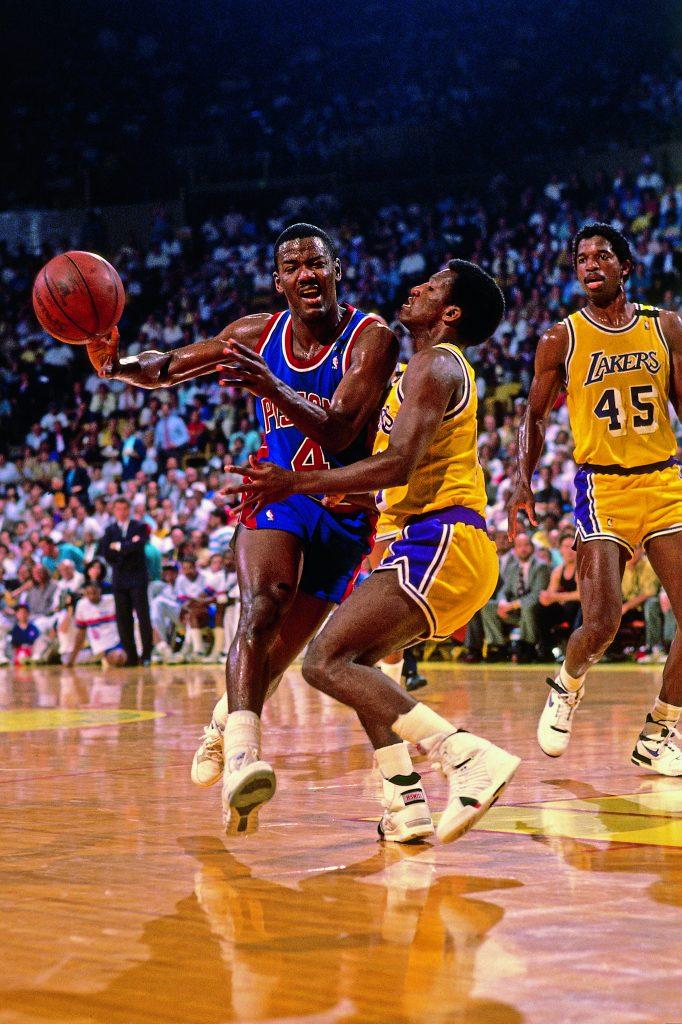 NBA-Finals
