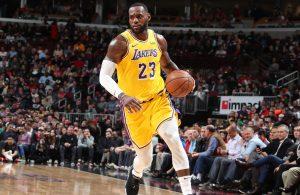 All-NBA-Teams