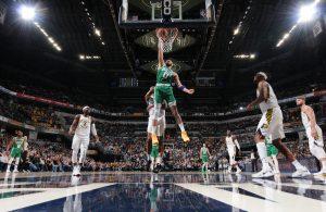 Boston Celtics, Jayson Tatum