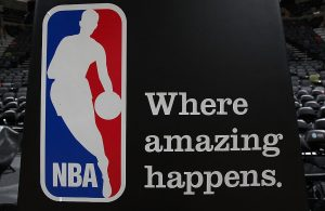 NBA.fm